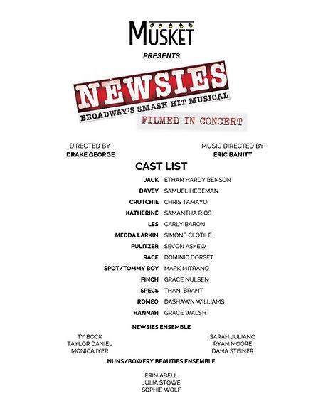 Cast List NEWSIES in Concert-3.jpg