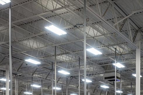 LED Industrial Lighting.png