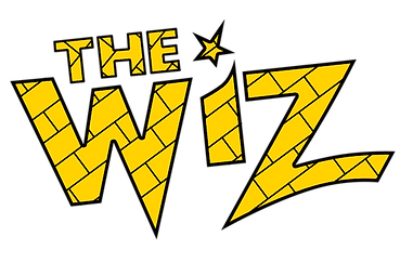 the wiz.png