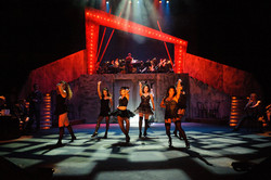 cdz.cabaret.2011-11-17.015