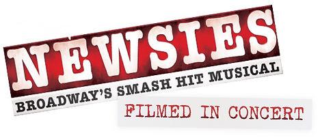 Newsies Site Logo.jpg