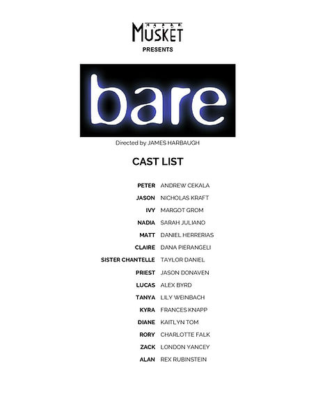 BARE Cast List-page-001.jpg