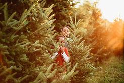 Christmas Mini-64.jpg