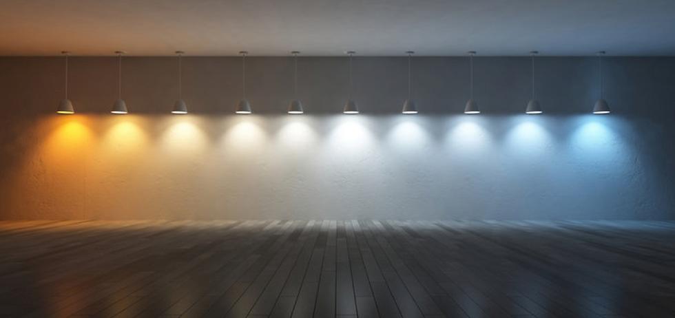 LED Color Temps.png