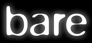bare_title_treatment_b&w.jpg