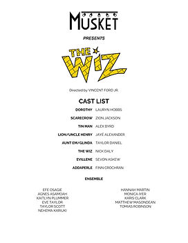 THE WIZ Cast List (1)-page-001.jpg