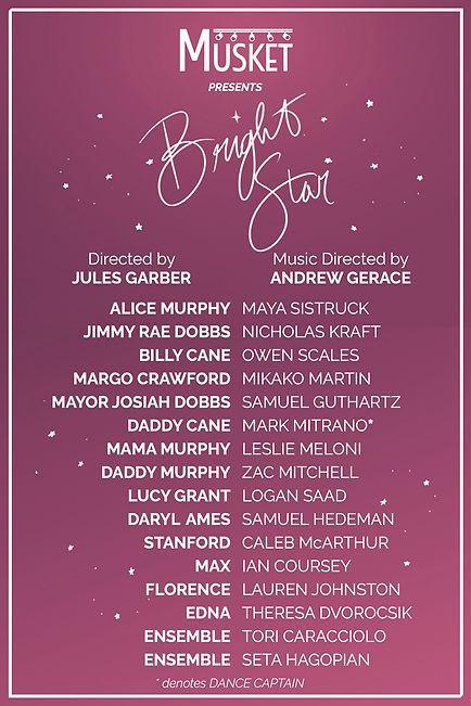 Insta BS Cast List.jpg