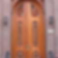doors.png