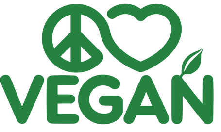 lovepeacevegan.png