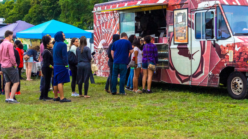 Vegan Fest_18_TSMpics (79 of 100).jpg