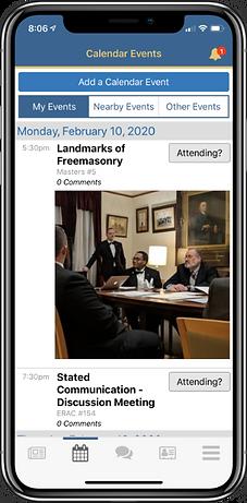 OLP-mobile-ScreenShot (1).png