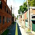 Alleys.png