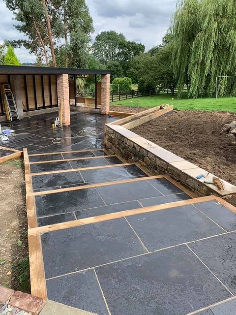 Seans Garden Finished.jpg