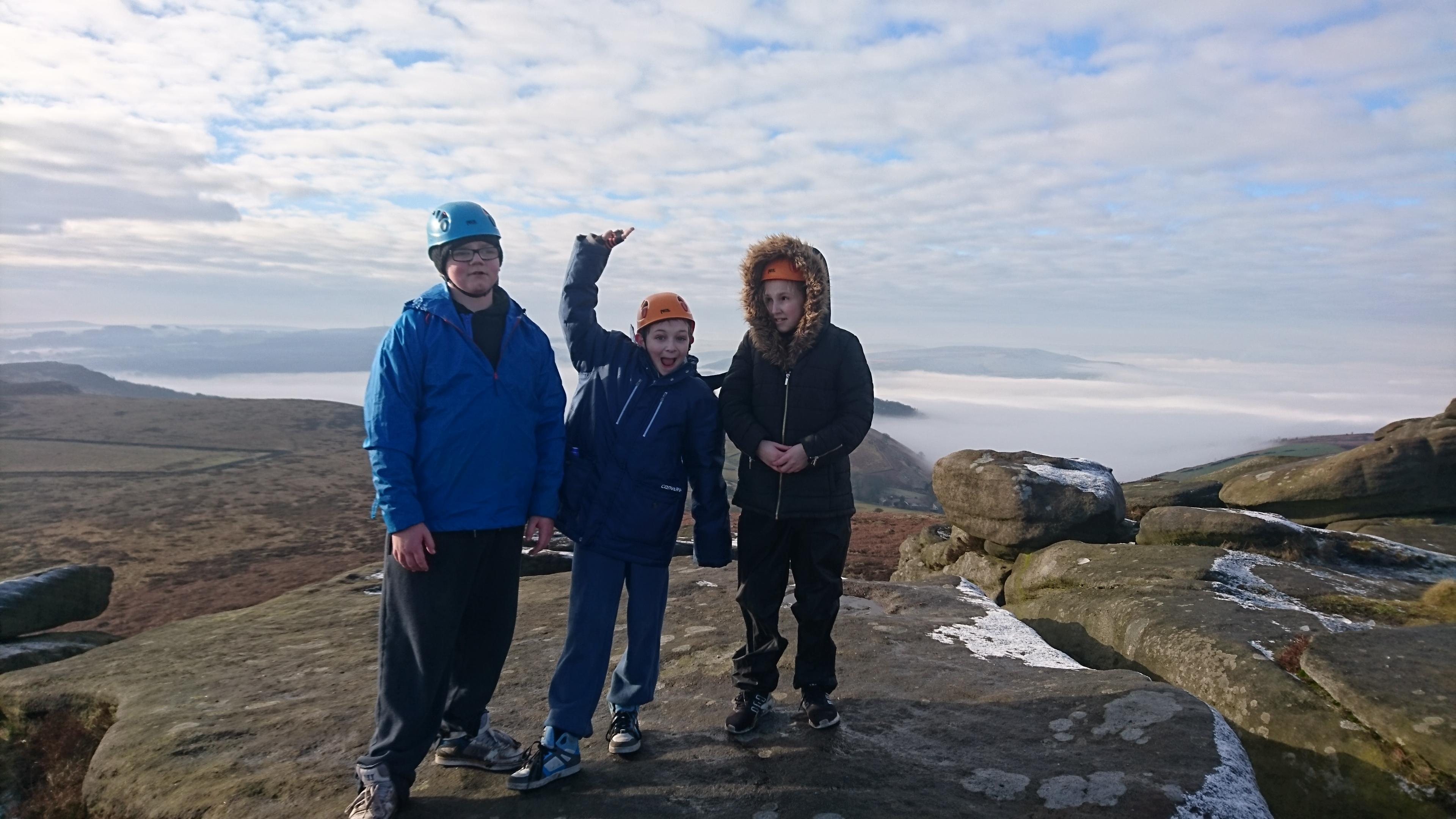michael-owen-chloe-climb