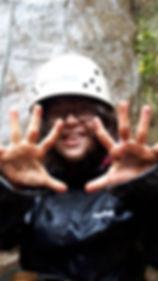yasmin-mucky-hands.jpg