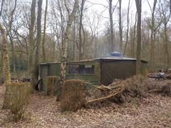 bushcraft-site