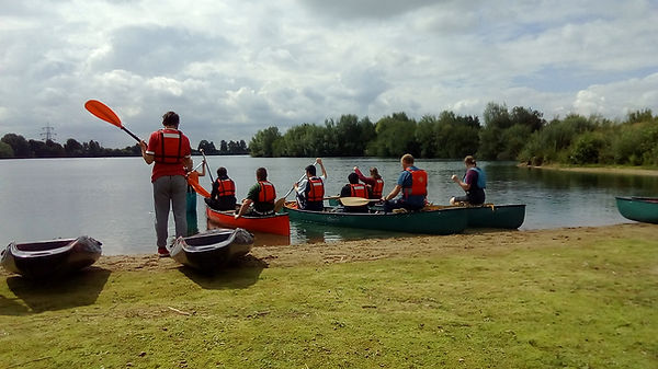 girton-canoeing.jpg