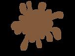 mud clip art