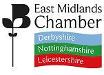 East-Midlands-Chamber-Logo.jpg