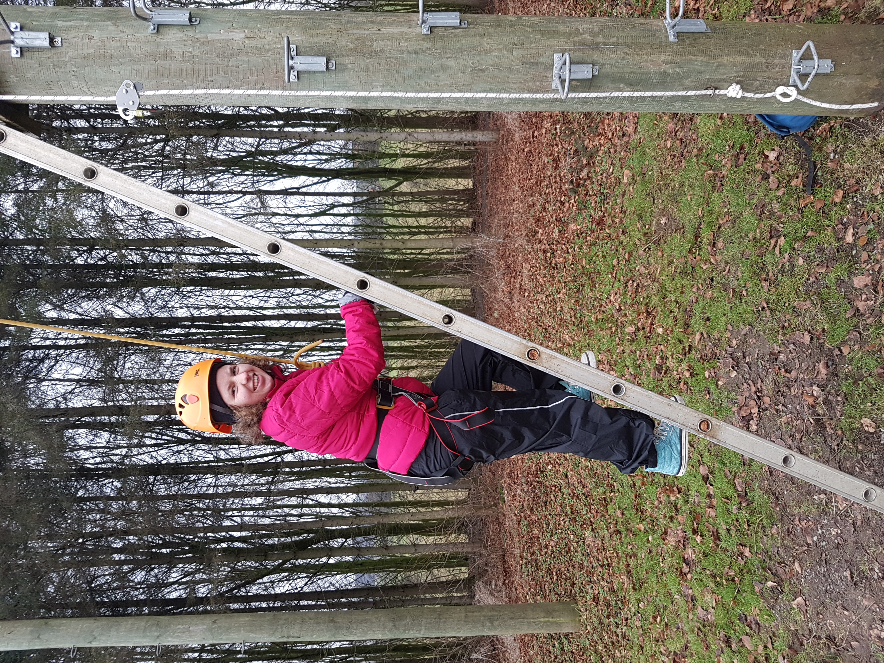amy-high-ropes