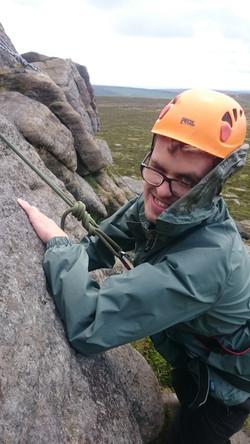 calum-rock-climbing