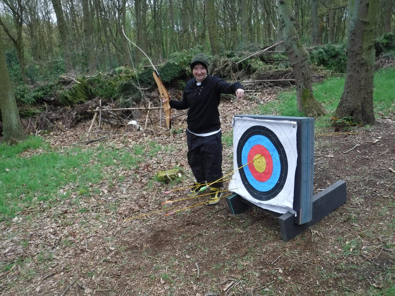 amy-archery2 (Large)
