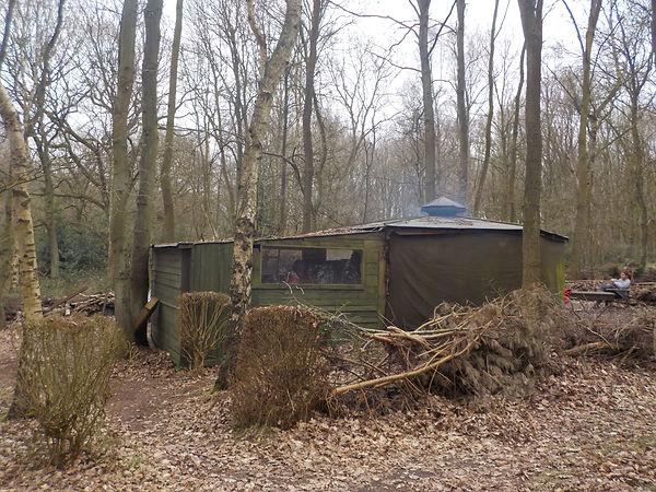 bushcraft-site.JPG
