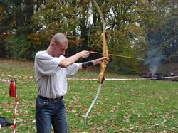 colin-archery