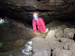 daniel-caving2