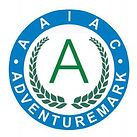 adventure-mark-logo.jpg
