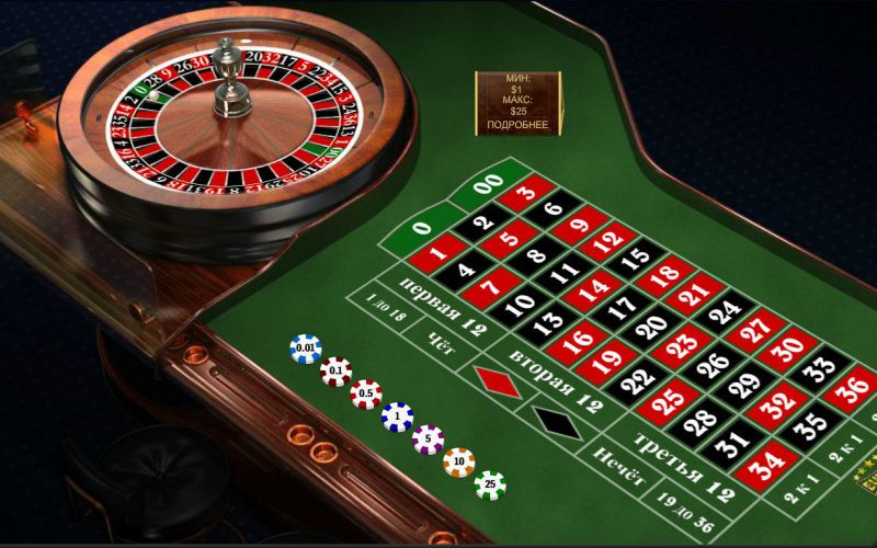 Вулкан казино как выиграть смотреть в онлайне фильм казино рояль