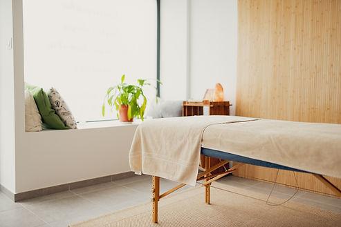anli-massage-fantine-juin2020-111.jpg