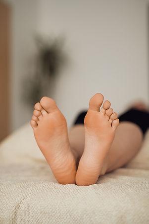 anli-massage-fantine-juin2020-100.jpg