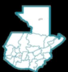 Mapa Guate1.png