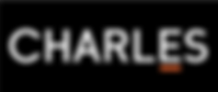 logo-Charles.png