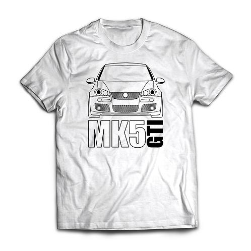 MK5 GTI T-Shirt