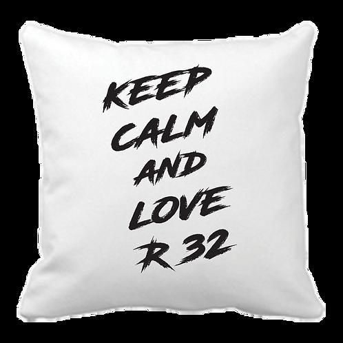 Love R32