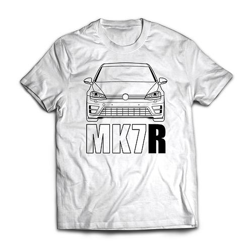 MK7 R T-Shirt