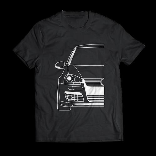 VW MK5 Jetta T-Shirt / Tee / Tshirt