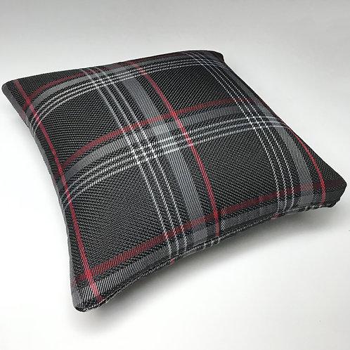 GTI Pillow