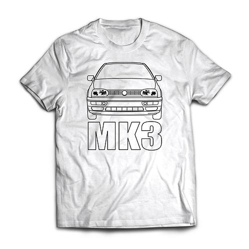 MK3 T-Shirt