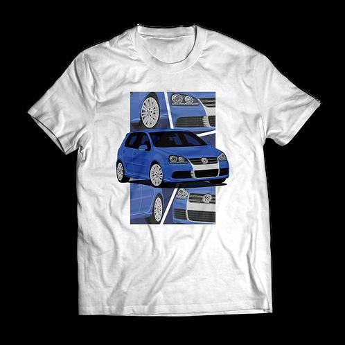 MK5 R32 T-Shirt