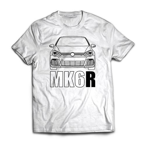MK6 R T-Shirt