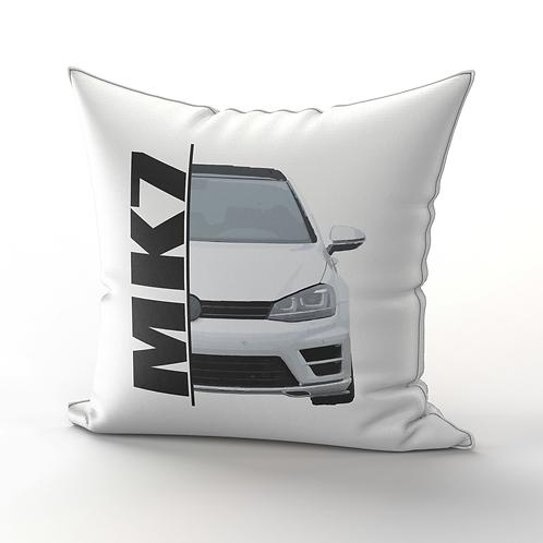MK7 R Pillow