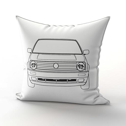 MK2 Pillow