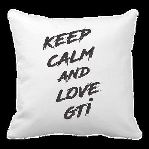 Love GTI