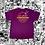 Thumbnail: T-shirt LBT