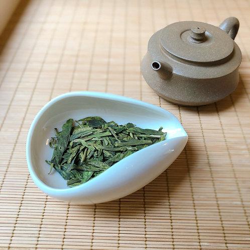 Lung Ching Xi Hu Superior-GreenTea
