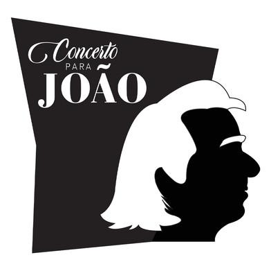 Logomarca para o espetáculo de teatro Concerto para João 2018