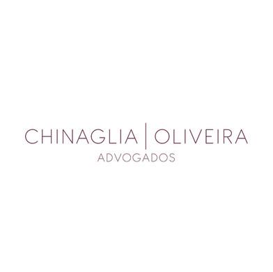 Logomarca Chinaglia | Oliveira Advogados 2020